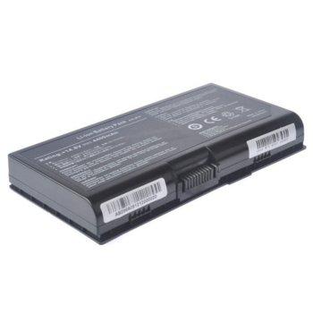 Батерия за BENQ Joybook S57 ASROCK M15 product