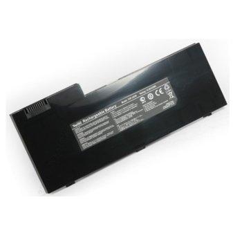Батерия за Asus UX50 UX50v POAC001 product