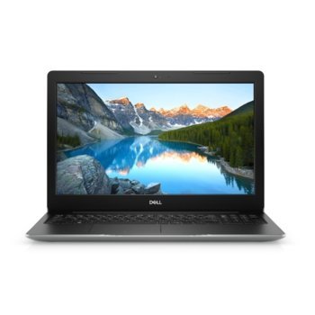Dell Inspiron 3584 5397184273494_KW9-00139_0727C00 product