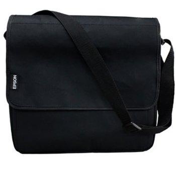 "Чанта за проектор, Epson Soft Carry Case V12H001K69, 13.0 x 12.0 x 4.6"" см image"