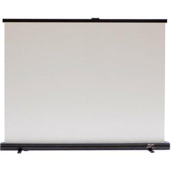 Elite Screen PC25W product