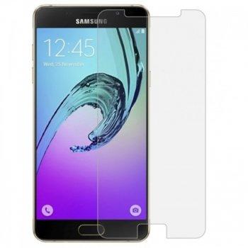 Протектор от закалено стъкло /Tempered Glass/, за Samsung Galaxy J7 2017 J730 image