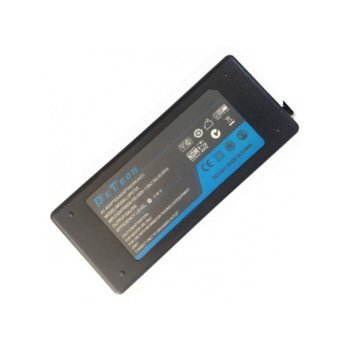 Power Supply 20V/3.25A/65W  product