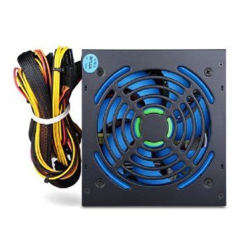 DELUX LM-300 550W 120mm product