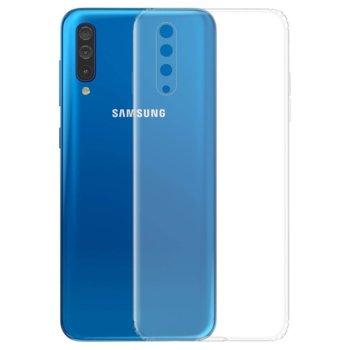 Калъф за Samsung Galaxy A50 product