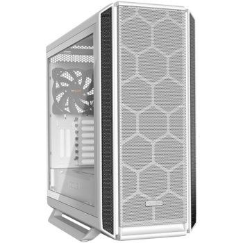 Be quiet Silent Base 802 Window White BGW40 product