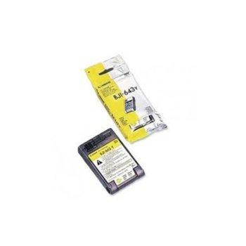 ГЛАВА CANON BJC 800/820/820J/880/880J - Yellow product