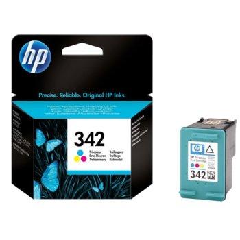 ГЛАВА HEWLETT PACKARD Deskjet 5440/ PSC1510 product