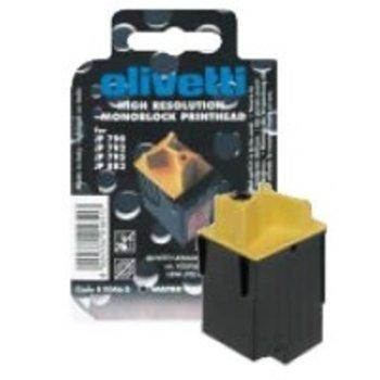 ГЛАВА ЗА OLIVETTI JP 790/ 792 / 795 / 883 product