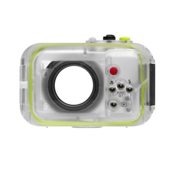 Калъф за фотоапарат, Canon Waterproof Case WP-DC41 (IXUS220HS) image