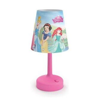 Philips Disney LED Princess product
