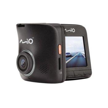 MIO MiVue 508 DRIVE RECORDER product