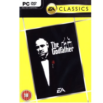 The Godfather product