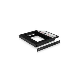Raidsonic ICY BOX IB-AC642  product