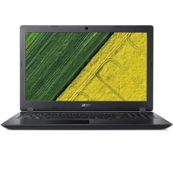 Acer Aspire 3 A315-51-301C NX.H9EEX.017 product