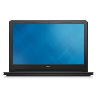Dell Inspiron 3567 5397184099681 product