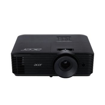 Acer X138WHP MR.JR911.00Y product