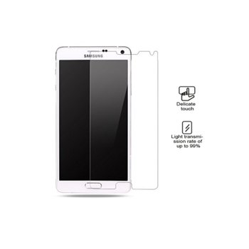 Samsung Galaxy Note 4 N910 tempered glass product