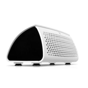 V7 SP6000 White DC30424 product