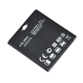 LG BL49KH за LG P936 bulk product