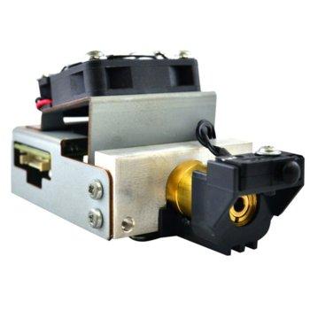 Модул за лазерно гравиране за 3D Принтер Da Vinci F1.0 Professional USB 2.0/Wi-Fi image