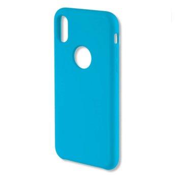 4smarts Cupertino Silicone Case 4S460896 product