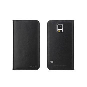 Rock Flip Case Elite Series Black product