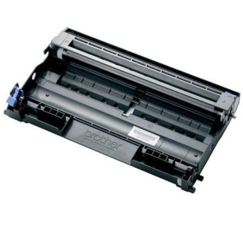 КАСЕТА ЗА BROTHER HL 2220/2230/2240/2250/2130/MF… product