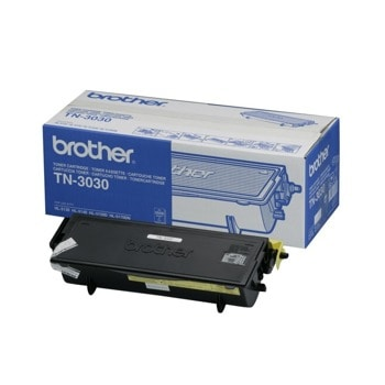 КАСЕТА ЗА BROTHER HL 5130/40/50/70/ MFC 8220/544 product