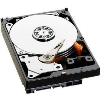 "Твърд диск 300GB Fujitsu S26361-F5550-L160, SAS 12Gb/s, 10 000 rpm, 2.5""(6.35cm) image"