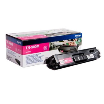 BROTHER HL- L9200CDWT/MFC - 9550CDWT - Magenta product