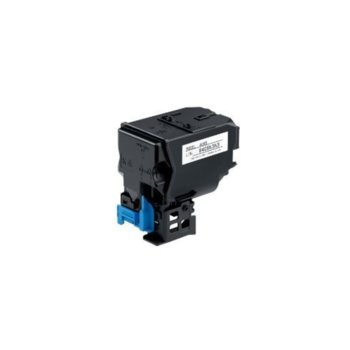 Тонер касета за Minolta Bizhub C3100P, Black, - TNP50K - Minolta - Заб.: 5000 к image