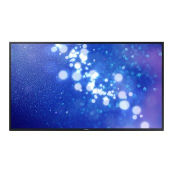 Samsung LH65DMEPLGC product
