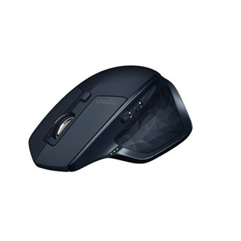 Logitech MX Master 910-004957 product