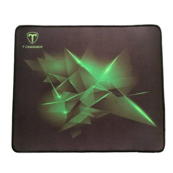 Redragon T-Dagger Geometry размер M T-TMP201 product