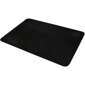 Pad Razer Kabuto, 28 х 19.5 cm product