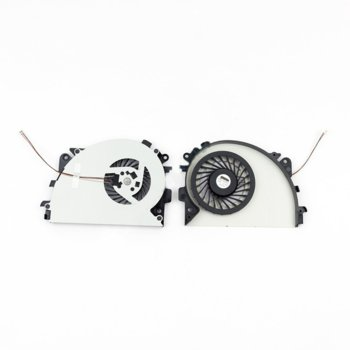 CPU Fan Sony Vaio VPC SE VPC-SE2L9E product