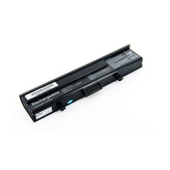 Батерия за DELL XPS M1530 TK330 product