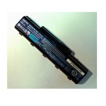 Батерия за Acer Aspire 5517 Gateway NV52  product