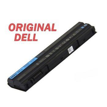 Батерия (оригинална) за лаптоп DELL Inspiron, съвместима с 15R/5520/17R/7520/7720/Vostro 3360/3460/3560, 6cell, 11.1V, 4400mAh image