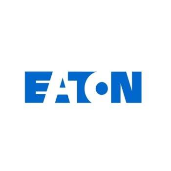 Допълнителна гаранция 3 години, за Eaton, Eaton Warranty +, W3002, extended 3-years standard warranty image
