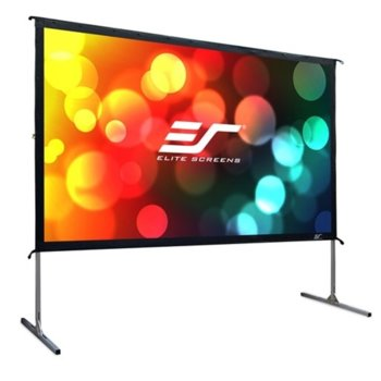 Elite Screen OMS120H2 product