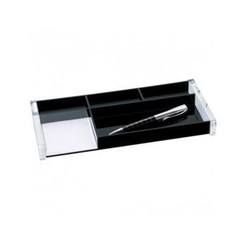 Wedo Acrylic Exclusive 1601 product