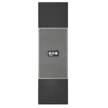 Eaton 5PX EBM 72V RT3U, 3000VA/2700W, батерия product