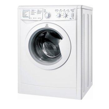 Indesit IWC 60851 C ECO EU product