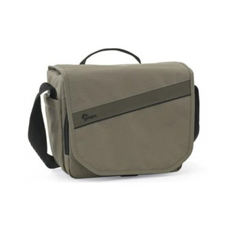 Lowepro Event Messenger 150 product