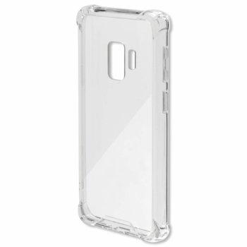 4smarts Hard Cover Ibiza Samsung Galaxy S9 product