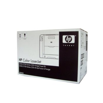 КАСЕТА ЗА HP COLOR LASER JET 3500/3550/3700 product