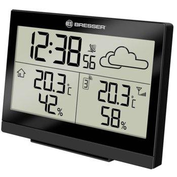 Метеорологична станция Bresser TemeoTrend LG RC product