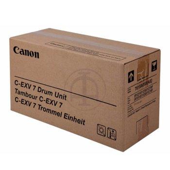 Барабан за Canon IR12/15XX series - C-EXV 7- заб.:24 000k image